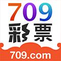 709彩票老板