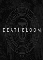 死亡�`放(Deathbloom: Chapter 1)PC版
