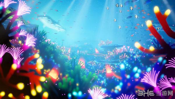 珊瑚截图1