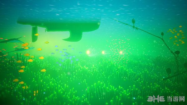 珊瑚截图2