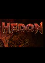 HedonPC破解版