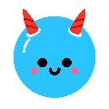 小妖精计时器安卓版v4.3.3
