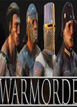 Warmord(Warmord)PC版