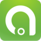 FonePaw for Android 免费版v3.3.0