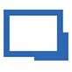 remote desktop manager 官方版v2019.1.20.6