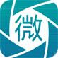 鼎易微课 官方版v3.2.6