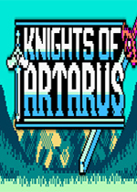 深�Y�T士(Knights of Tartarus)PC版