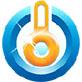 PassFab 4WinKey Enterprise(密碼破解軟件)