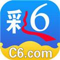 彩6彩票精华版app