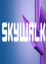 空中行走(Skywalk)PC版