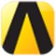 Ansys15.0 中文免費版(附安裝破解教程)