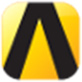 Ansys 18.0