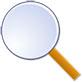 FileLocator Pro(文件搜索軟件)