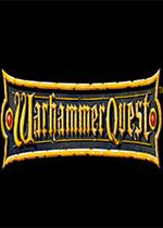 �疱N任��(Warhammer Quest)PC版