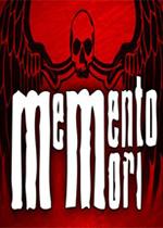 死亡警告(Memento Mori)PC版