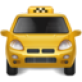 科羽出租車管理軟件 最新免費版V1.0