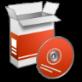 工程計算編輯器 官方免費版v1.0