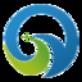 全球抖音解析采集软件 免费版v1.0.