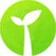 果苗浏览器 官方版v1.0