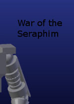 六翼天使之战(War of the Seraphim)PC破解版