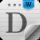 得力PDF助手 官方最新版v2.2.1.0