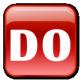 PDF解密去除限制工具 最新免费版V2.6