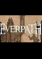 Everpath