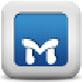 稞麦综合视频 最新官方版v9.97