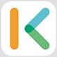 KOOV可编程机器人 官方电脑版v1.0.1