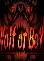 狼或男孩(Wolf or Boy)PC版