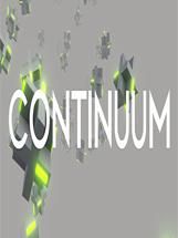 子空�g�B�m�w(Continuum)PC版
