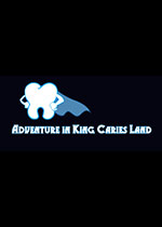 卡里斯��王之地上冒�U(Adventure in King Caries Land)PC破解版