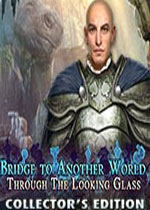通向另一个世界5:镜中奇遇记(Bridge to Another World: Through the Looking Glass)PC破解版