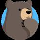 RememBear(记忆熊密码管理软件) 官方版v1.2.2.1