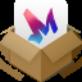 米亚公开课 官网电脑版v3.1.4.6