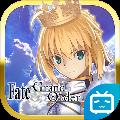 命运冠位指定手游(fate grand order)安卓版v1.45