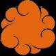 火云快递管理软件 官方最新版v1.0.0.0