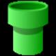 Dukto R6(局域網文件傳輸工具)