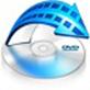 WonderFox DVD Video Converter 官方最新版v17.1