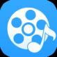 AnyMP4 Audio Converter破解免费版 V7.2.16附激活工具