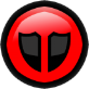 FortKnox Personal Firewall (闃茬伀澧欒蒋浠�)瀹樻柟鐢佃剳鐗圴22.0.920.0