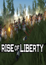 自由崛起(Rise of Liberty)PC中文版