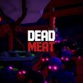 死肉(DEAD MEAT)