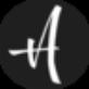 Assetizr (鍥剧墖缂栬緫杞欢)瀹樻柟鏈�鏂扮増v2.1.1