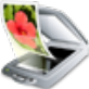 VueScan Professional 鍏嶈垂涓枃鐗圴9.6.20