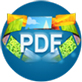 Vibosoft PDF Image Extracto(PDF鎻愬彇鍥剧墖宸ュ叿) 鍏嶈垂涓枃鐗坴2.1.5