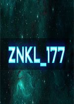 Znkl-177PC破解版