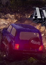 Amortizer越野(Amortizer Off-Road)PC破解版