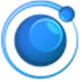 FXhome Action Pro(鍔ㄤ綔鎹曟崏杞欢) 鍏嶈垂鐗坴1.0.54
