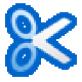 Coolutils PDF Splitter 缁胯壊鍏嶈垂鐗圴5.2.0.66